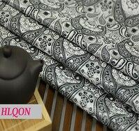 Высокое качество импортных жаккарда атласной ткани для пэчворка, торжественное платье, обивка дивана Скрапбукинг на метр