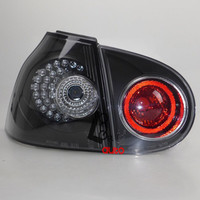 LED tail light for golf mk5 2003 2008 Rear Light