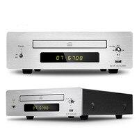 R 050 Shanling EC1B HIFI мини turntabel CD плеер с USB ключ вход RCA аудио Singnel/коаксиальный Singnel выходы 110 В/220 В