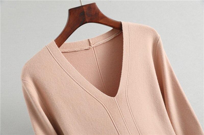 dresses (3)