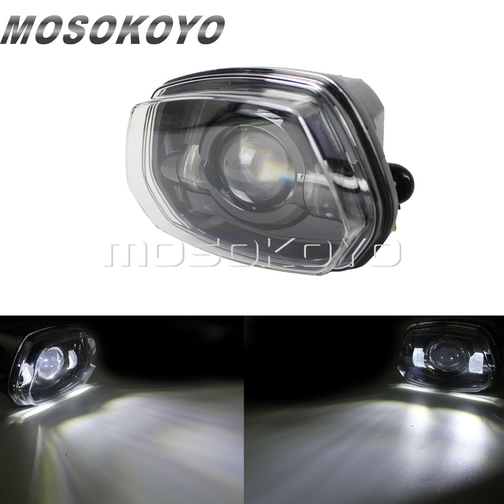 US $147 39 5% OFF|For Vespa Sprint 150 GL Super GTR LED Headlight Scooter  Daytime Running Light Front Lamp on Aliexpress com | Alibaba Group