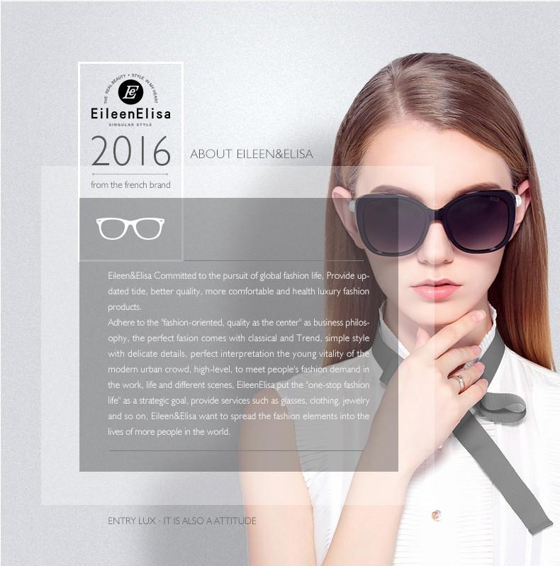 12 Sunglasses