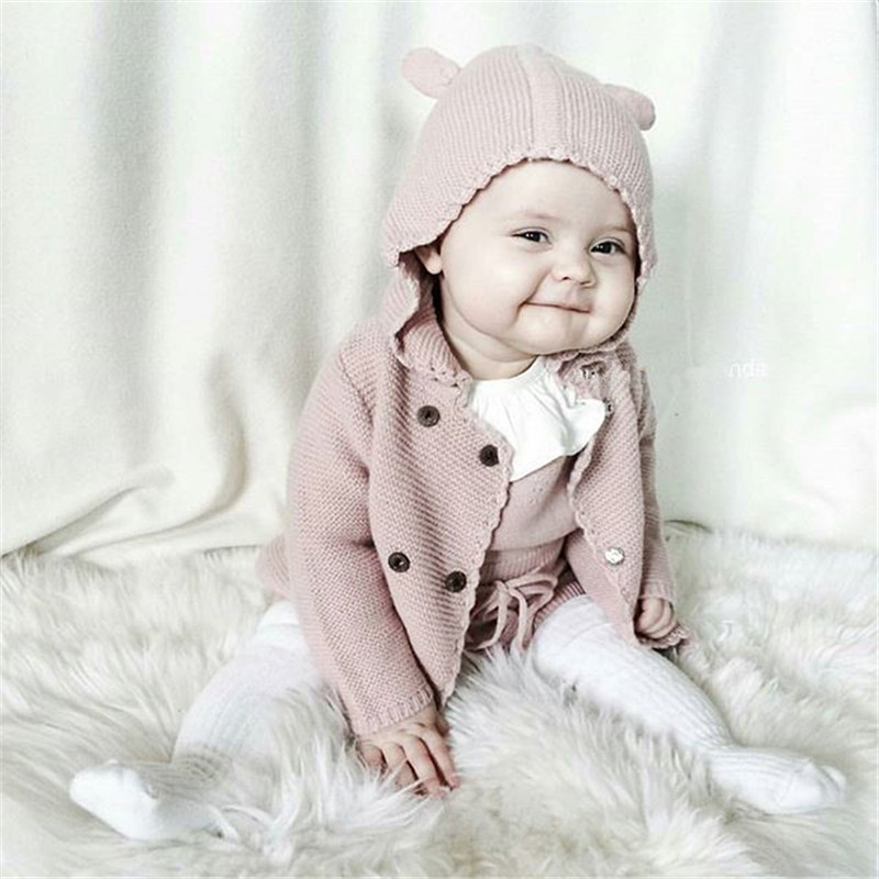 Kids-Sweater-Autumn-Winter-Children-Hooded-Toddler-Jacket-Coat-Girl-Boy-Knitted-clothes-Baby-Outwear-Sweaters-Costume-chandail-2