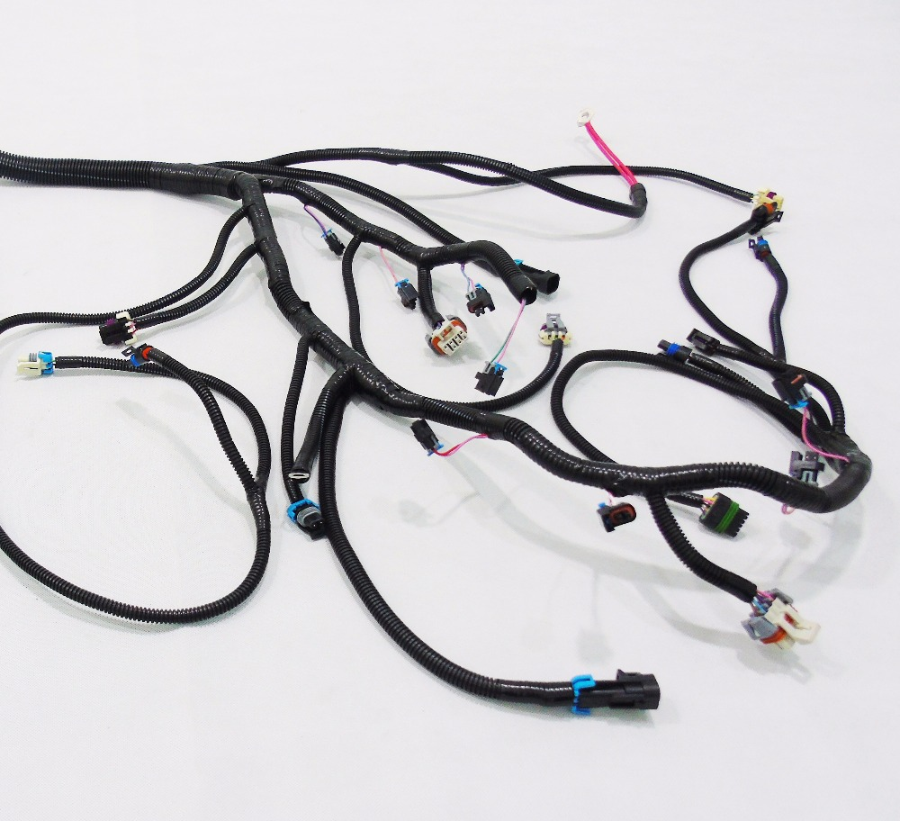 1999 3 8 transmission wiring harness free download u2022 oasis dl co rh oasis dl co Transmission Wiring Harness Cannon Plugs Kia Forte Transmission Wiring Harness