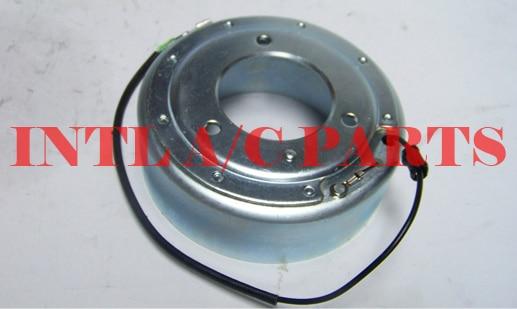 A//C Compressor Coil TM31 TM-31-12v System NEW