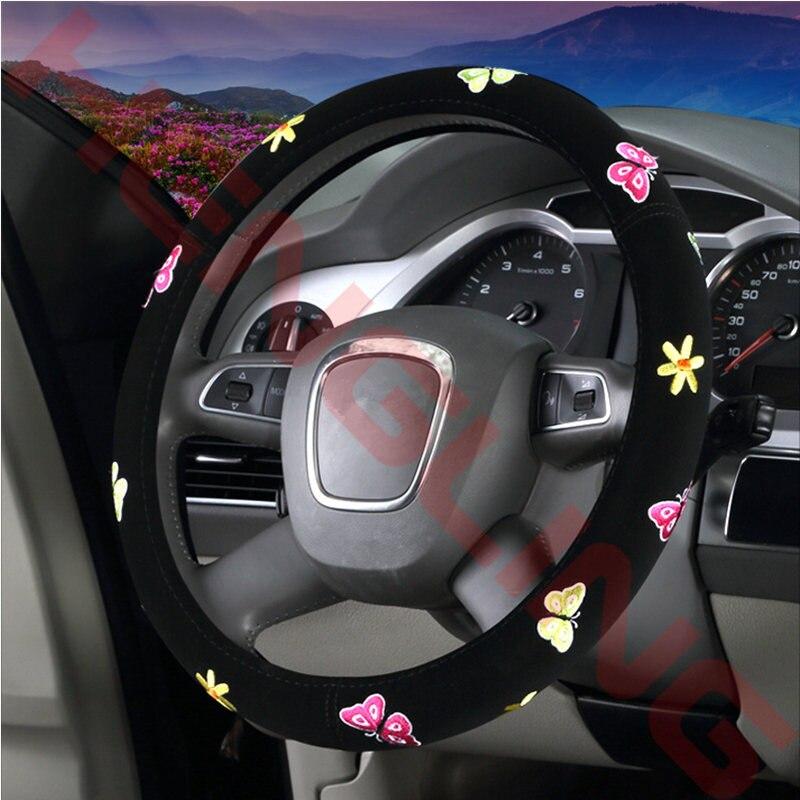 Uitzonderlijk Awesome Auto Interieur Accessoires Images - Trend Ideas 2018  &CN42