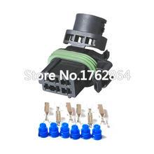 6 pin запасные части для автомобильных запасных частей с клеммами