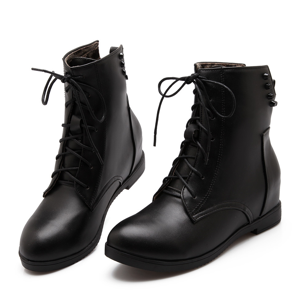 Womens Pink Motorcycle Boots Promotion-Shop for Promotional Womens ...