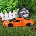 1:12 Скорость Дрейфа Дистанционного Управления Электрические Игрушки Автомобиль RC Ж/Свет Для Детей Мальчиков