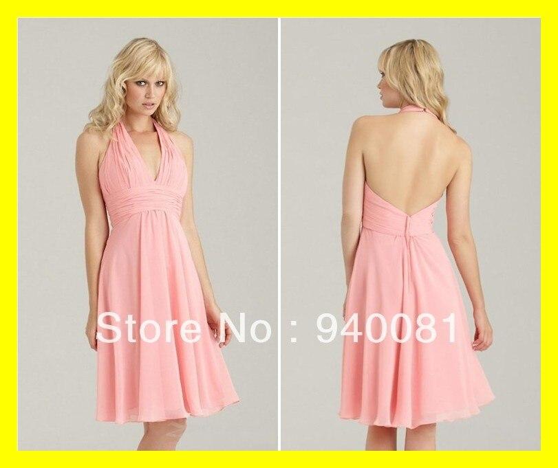 Prom Dress Designs Short Plus Size Dresses Formal Purple Uk ...