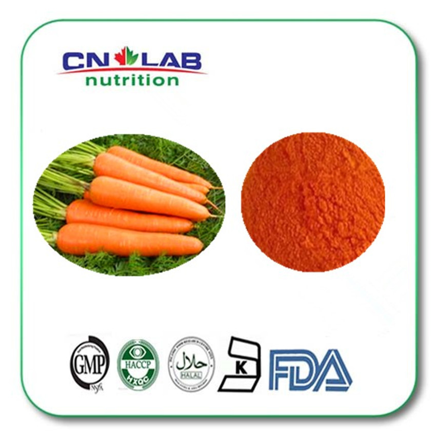 все цены на dried carrot powder 80-120msh without any additive and with low sugar 200g онлайн