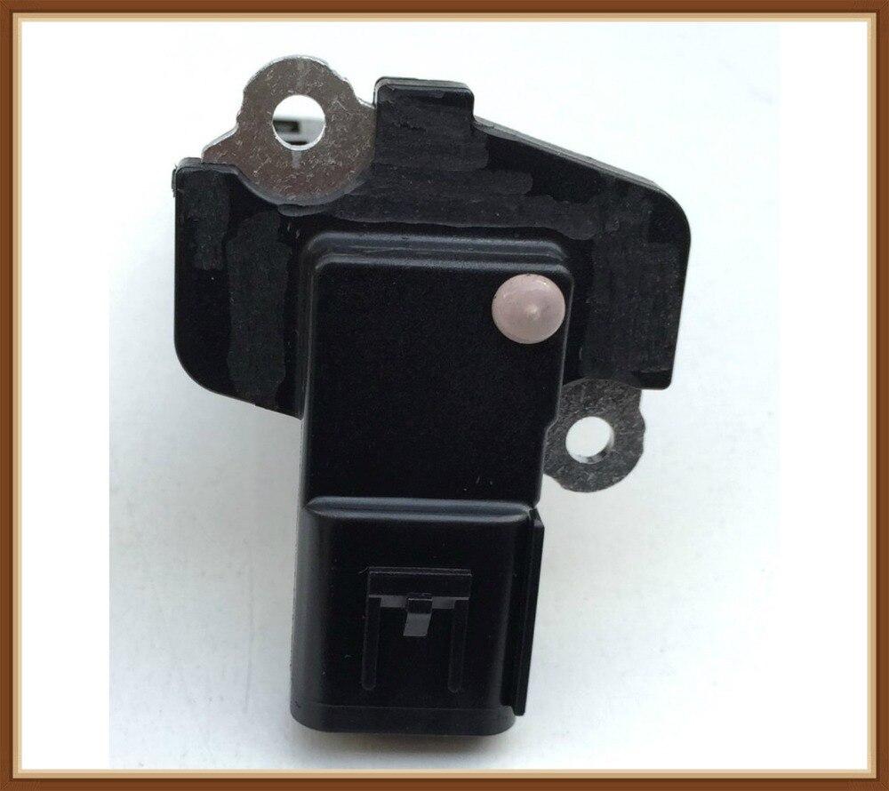 mass air flow meter MAF sensor for FORD 1480570, 7M51-12B579-BB, 7.22184.25.0 for VOLVO C30 (2007-), 1.6D 109CV, 1.6D 115CV, 2.0