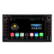 Quad Core Pure Android 5.1.1 Car DVD GPS For Kia Rio Cerato Sportage Sorento Carens Picanto Carnival Lotze Morning Stereo Radio