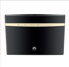 Huawei B525 4G LTE Cat6 Wireless Router wifi modem  4g modem  Wireless