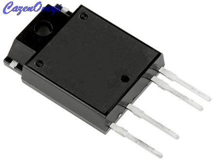 10pcs/lot S202S02 TO3P-4 Deal In All Kind Of Electrocnic Components In Stock