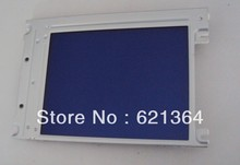 LSUBL6291C     professional  lcd screen sales  for industrial screen
