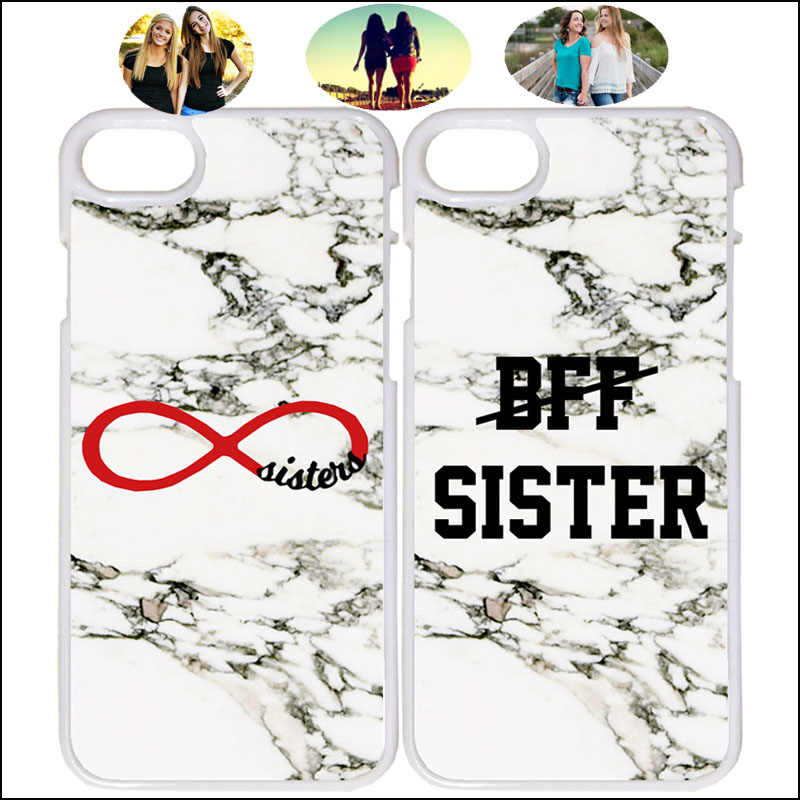 Detail Feedback Questions About Sister Best Friend Marble Matching
