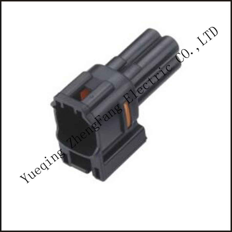 Male connector AMP female wire connector 4 pin connector terminal Plugs  socket Fuse box Wire harness Soft Jacket DJ70412Y 2.2 11-in Connectors from  Lights ...