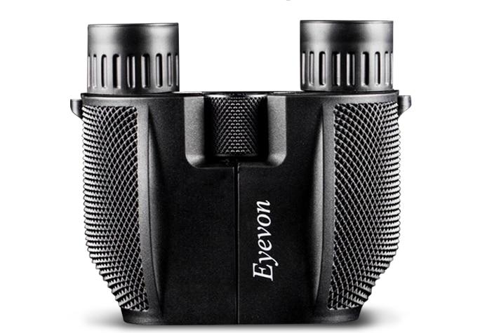 16x Chasse extérieure High fois étanche portable jumelles télescope Professionnel chasse optique sports de plein air oculaire