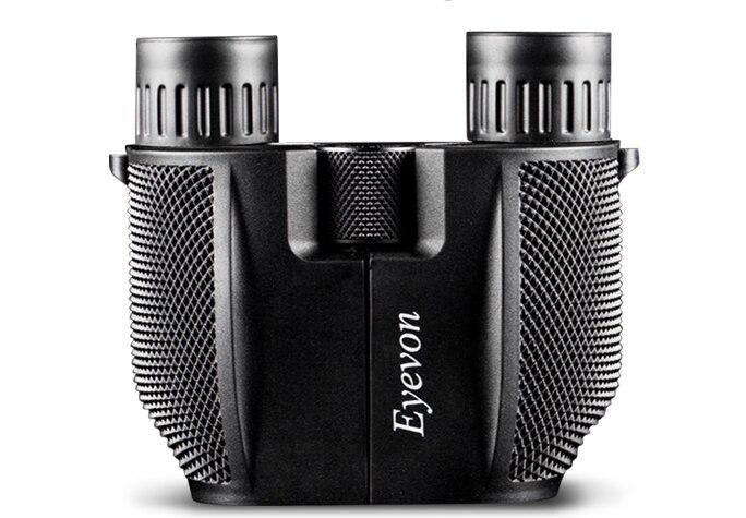 16x outdoor Hunting High times waterproof portable binoculars telescope Professional hunting optical outdoor sports eyepiece
