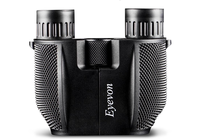 High Times Waterproof Portable Binoculars Night Vision Telescope Hunting Tourism Optical Outdoor Sports Eyepiece Brand