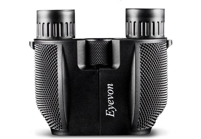 Outdoor Hunting  High times waterproof portable binoculars telescope Professional hunting  optical outdoor sports eyepiece