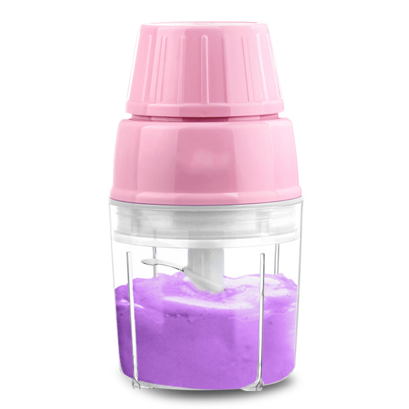 Food Mixers Baby food machine multi-function electric fruit and vegetable small mini grinder automatic baby auxiliary machi NEWFood Mixers Baby food machine multi-function electric fruit and vegetable small mini grinder automatic baby auxiliary machi NEW