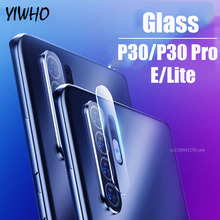 Camera Len Film For Huawei P30 Light Protective Glass On The Hauwei Huwei Pro Lite Tempered P 30 30Pro 30Lite Cover