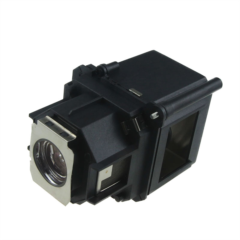 Factory Sale ELPLP46 Projector Replacement Lamp for EPSON EB-G5200 / EB-G5350 / EB-500KG / EB-G5350NL / EB-G5250WNL / EB-G5300