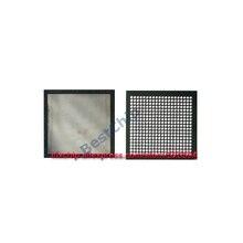 1 10 pçs/lote 343S0674 A0 Para iPad Air 2 6/Air2/mini 4 Grande Principal fonte de alimentação IC Chip de CIMP