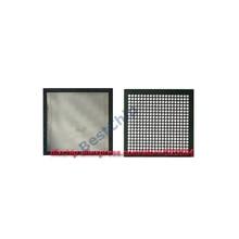 Fuente de alimentación principal grande para iPad Air 2 6/Air2/mini 4, 1 10 unidades/lote 343S0674 A0, Chip PMIC IC