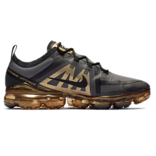 NIKE Air VaporMax 2019 zapatos para correr para hombre