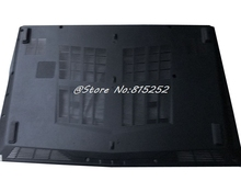 цена на Bottom Case For MSI GP62  6QF GP62 MVR GL62 GL62 6QF MS-16JB 16J3 1791 1791B New and Original