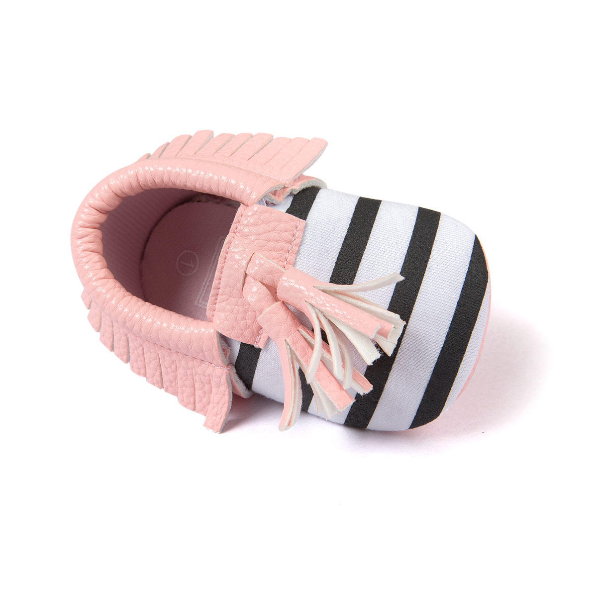 Leather-With-Matte-Fringed-Baby-Moccasins-Toddler-Shoes-Baby-Stripe-Tassel-Infant-Newborn-Girls-Shoes-First-Walker-2219-5