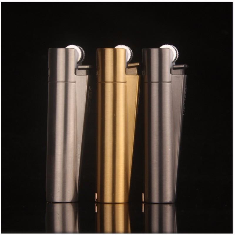Presentes Da Qualidade Metal 4