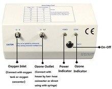 Gerador de ozônio MOG003
