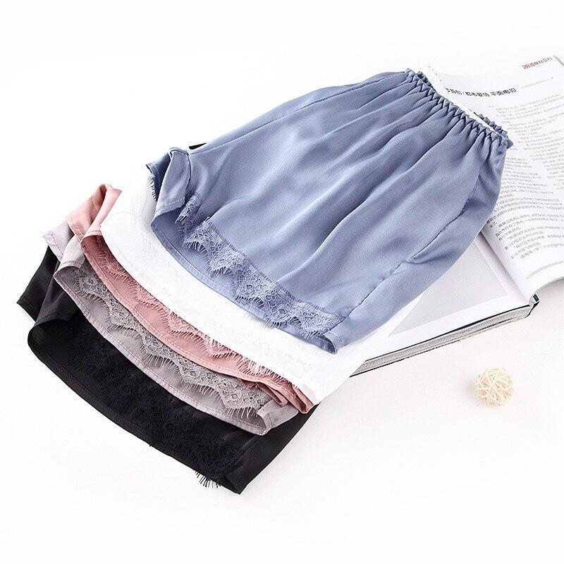 2019 new summer casual comfort   shorts   KD109