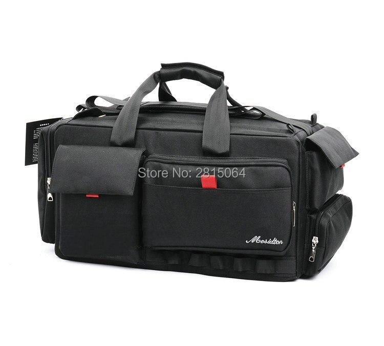 High Quality camera bag