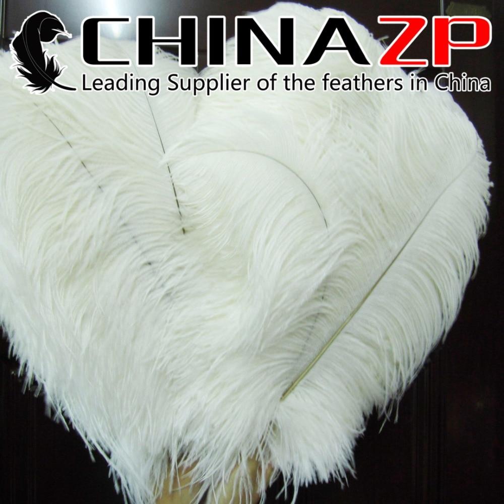 CHINAZP Fabrik 40 ~ 45 cm (16 ~ 18 Zoll) Länge 100 teile / los Top - Kunst, Handwerk und Nähen - Foto 4