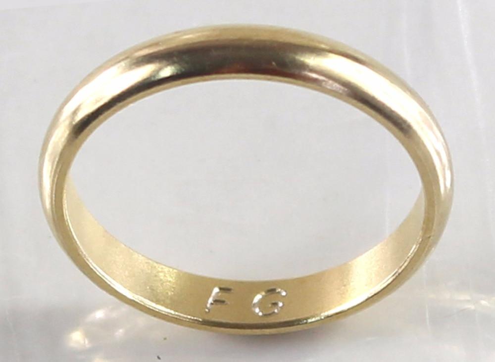 ¡Nuevo! Máquina de grabado de anillo, grabador de anillo interior, grabado de letras y números en anillo, herramienta de fabricación de joyas, joyero de la máquina - 6