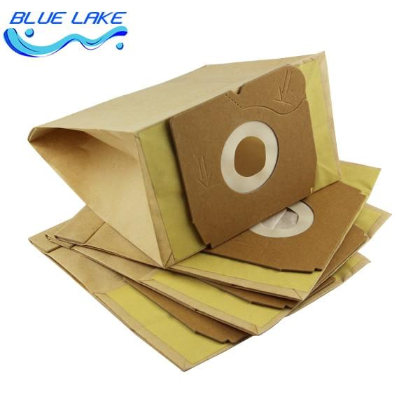 High quality Original OEM Vacuum cleaner dustbag,Composite paper,super-filtration,for  Z1550 1560 1570 2332,Vacuum cleaner parts средство для удаления накипи super cleaner super cleaner