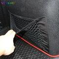 Car Trunk luggage Net For Suzuki Swift Grand Vitara Sx4 Jimny For Jeep Wrangler Renegade Grand Cherokee Volvo XC60 S60 XC90 V70