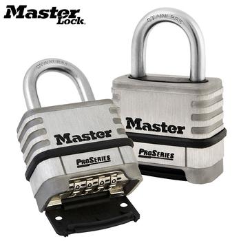Zamek główny szeroka laminowana stalowa kłódka zabezpieczająca przed kradzieżą wodoodporna bez warstwy pęcherzyka żółciowego domowa kłódka dormitorium zamek zewnętrzny tanie i dobre opinie Kłódki Keyed 1174 Multi-product Master lock anti-theft lock Outdoor stainless steel waterproof reset Password