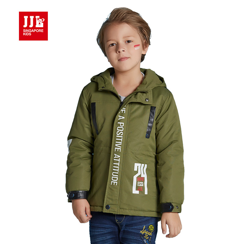 Find great deals on eBay for boys size 6 winter coats. Shop with confidence.