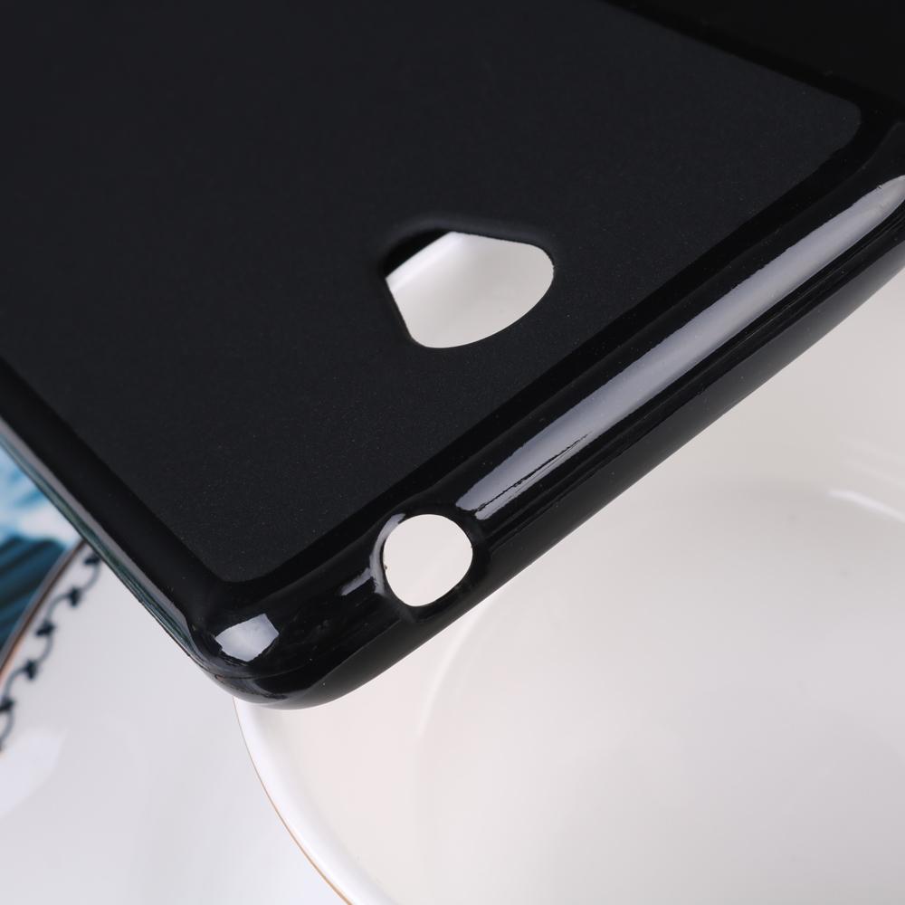 For MeizuA5 M5C (10)