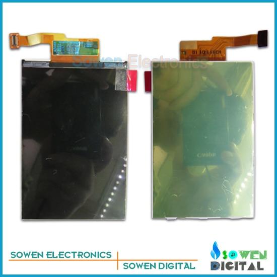 for LG Optimus L5 E610 E612 E615 E617 L5 LCD screen display, new