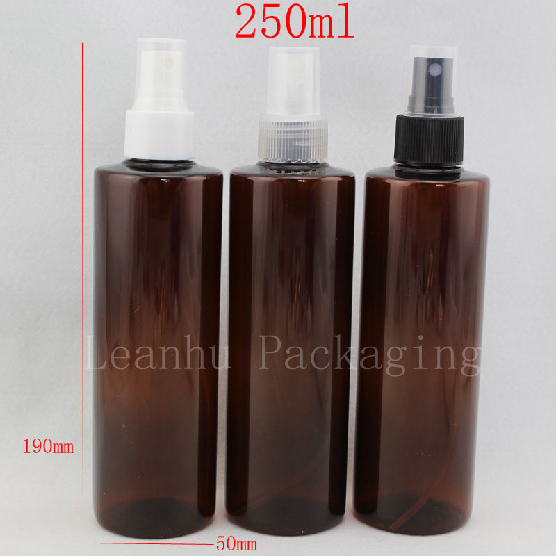 250ml-brown-bottle-with-spray