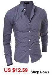 shirt-guanlian_10