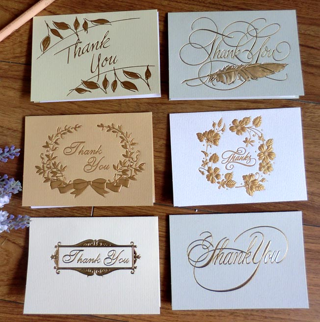 online get cheap greeting cards printing aliexpress  alibaba, Greeting card