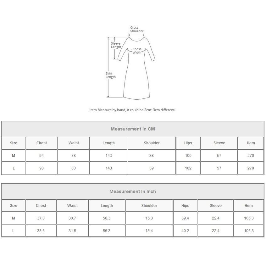 a2e8151de6 iRicheraf Muslim Dress 2017 Women Long Sleeve Cotton Maxi Dresses Folk  Style Vintage O neck Solid Clothing Vestidos Hot Sale M,L-in Dresses from  Women's ...